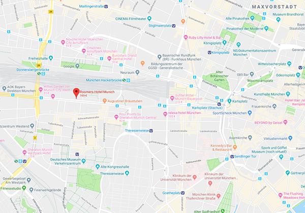 Location_Map_2