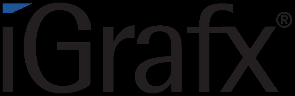 iGrafx_Logo