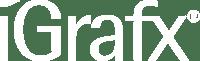 logo_iGrafx(rev)_tr-1