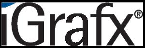 iGrafx Logo_without background