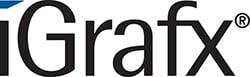 iGrafx Logo cmyk (002)-250
